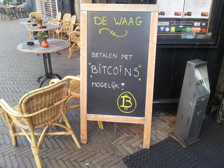 De_Waag_Bitcoin.jpg