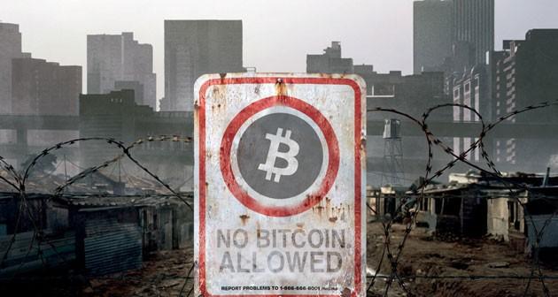 No-Bitcoin-Allowed-630x336.jpg