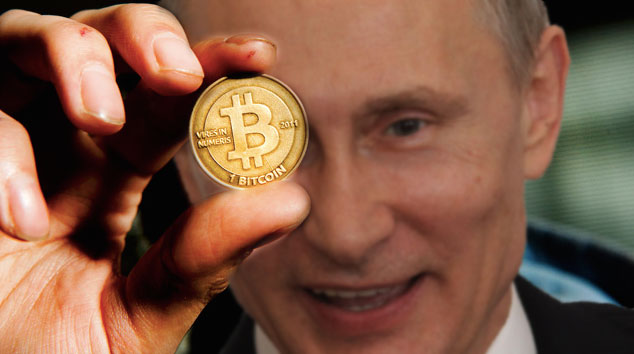 Russia-Officially-Legalizes-Bitcoin.jpg