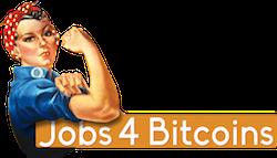 prekyba vertikalijai į bitcoin)