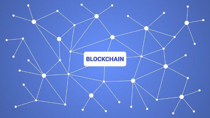 Blockchain branches