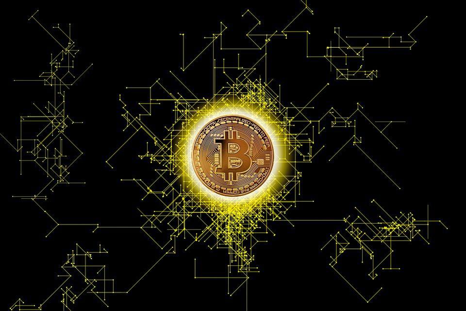 loka bitcoin őrző kutyák 2 hogyan lehet sok pénzt keresni