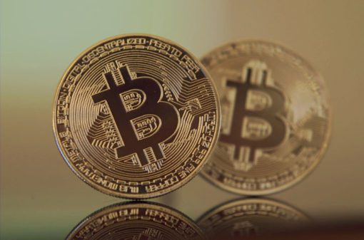 Lyhyen tähtäimen heittelystä huolimatta bitcoinin ...