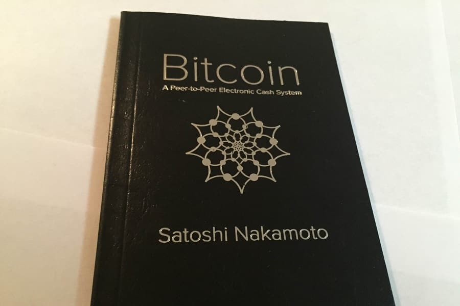 Bitcoin document