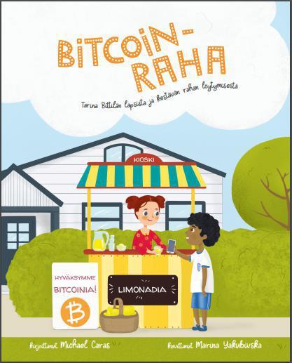 Bitcoin-raha