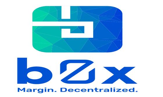 blx logo