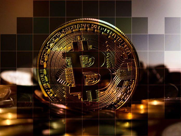 Bitcoin frames