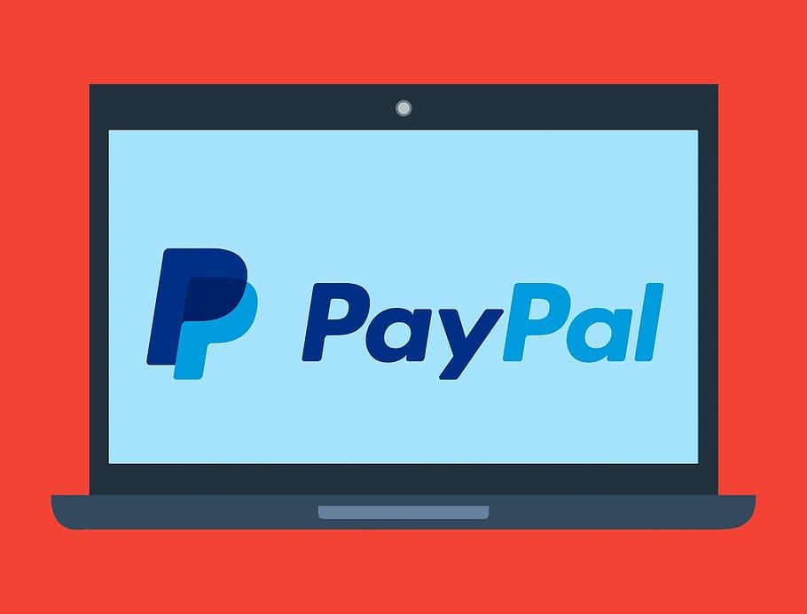 Paypal Kurssi
