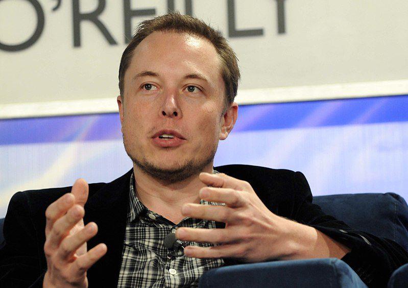 Elon Musk's hype: is Dogecoin a joke?