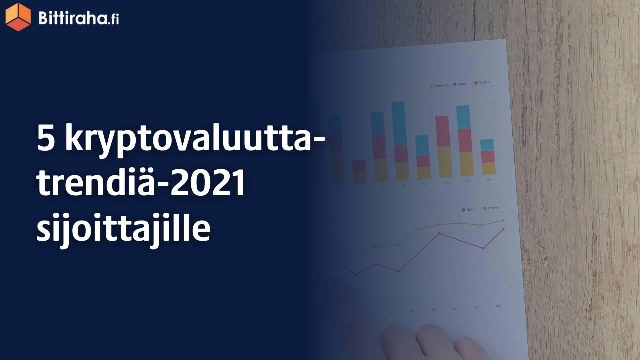 kryptovaluuttatrendit-2021-sijoittajille